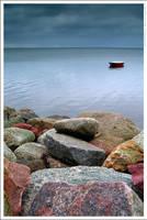 Sweden 02 by mjagiellicz