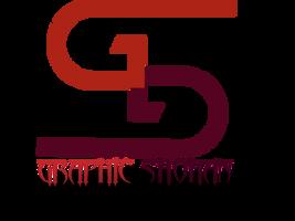 GS logo by shohan1706