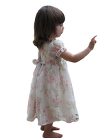 Missystock Child Stock 56 By Missystock by shohan1706