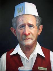 Freedom Fries by Kalapusa