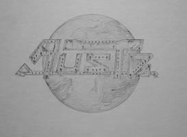 Rust by Lexinator117