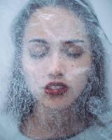 cryogenics by Ceecore