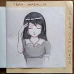 My Head Hurts by Callia-Sapphira
