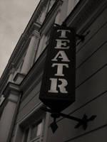 Teatr by daroo1992