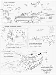 all things military deviantart  featured