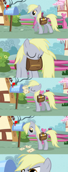 That Works Too by Stonebolt
