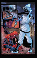Shadowland Spiderman pg18 by xXNightblade08Xx