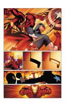 Civil War 3 page 18 by xXNightblade08Xx