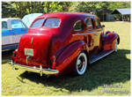 1940 Packard by TheMan268