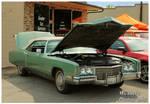 Cadillac Eldorado by TheMan268