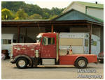 A Very Cool Peterbilt 379 by TheMan268