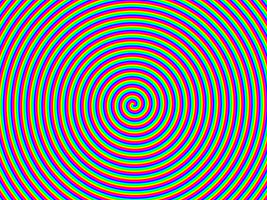 hypnotyze by spooky-dream