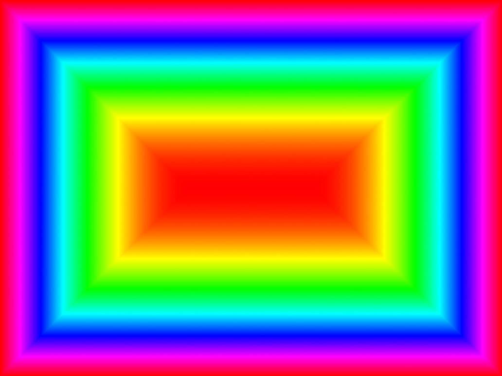 rainbow box by spooky-dream ...