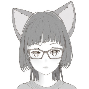 FoxieCSC's Profile Picture
