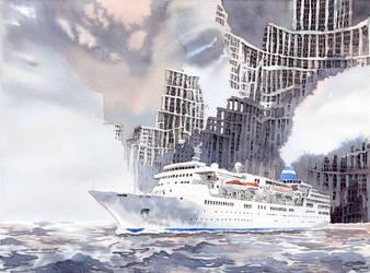 2013 03 05 ship by mariofdy