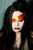 Lady Sparrow by TylersAngel