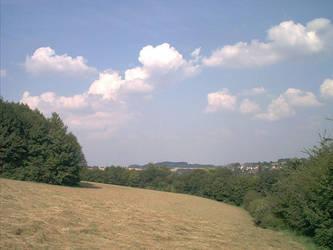 landscapeII09-08-02 by abfall