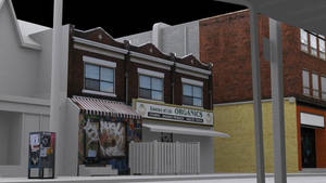 Kensington scene 3-of-10 by aka-Pencils