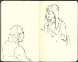 Sketchbook (2008/09): Page 48 by aka-Pencils