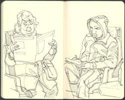 Sketchbook (2008/09): Page 51 by aka-Pencils
