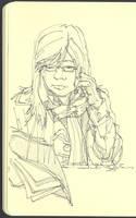 Sketchbook (2010/11): Page 11 by aka-Pencils