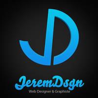 JeremDsgn -updated- by JeremDsgn