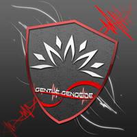 Gentle Genocide by JeremDsgn