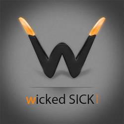 wickedSICK by JeremDsgn