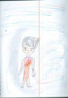Crimson by Kelseyalicia