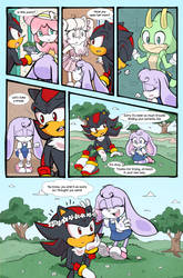 Lost and Found: Page 3 by AbbyStarling