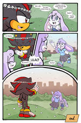 Lost and Found: Page 4 by AbbyStarling