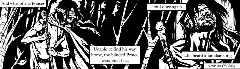 Rapunzel Comic 28 by AngelaSasser-story