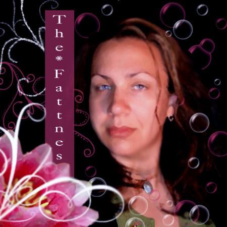 The-Fattness's Profile Picture