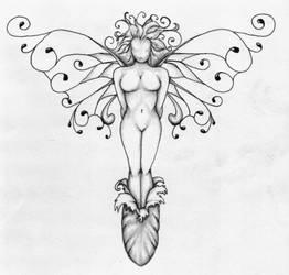 Metamorphosis by The-Fattness