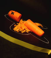 bleeding carrot by lucifers-angel-6