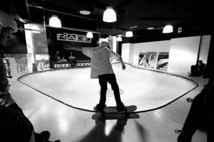 skaterDude by lucifers-angel-6