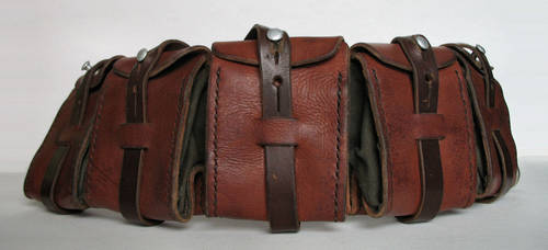 militaria03 - ammo belt02 by Holy-Win
