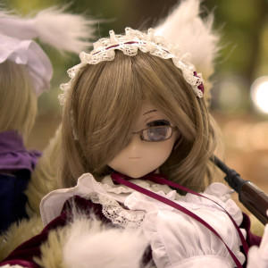 aquazure's Profile Picture