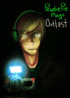 Will you Outlast Pewds? by Friendsofold