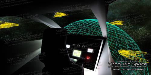 VS - Battle Simulator by Jetrunner