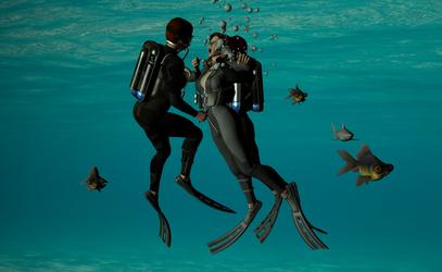 scuba2 070 by blackperi