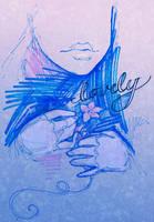 lovely. by Kecky