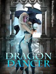 Dragon Dancer by DarkMousyxKagome