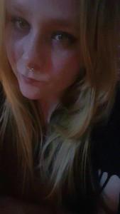 KairixSora101's Profile Picture