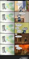 VG Cats Final by Darki3-