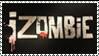 iZombie Stamp 1.0 by Jax-of-Anarchy