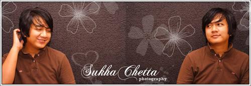 SukhaChetta by acidpilot
