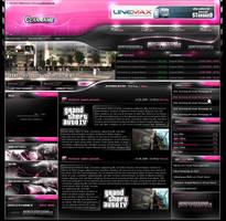 Clandesign.pink by matthiasmuth