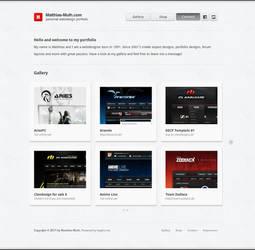 matthias-muth.com 2012 by matthiasmuth