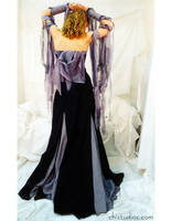 Fairy Formal by Chaistudios
